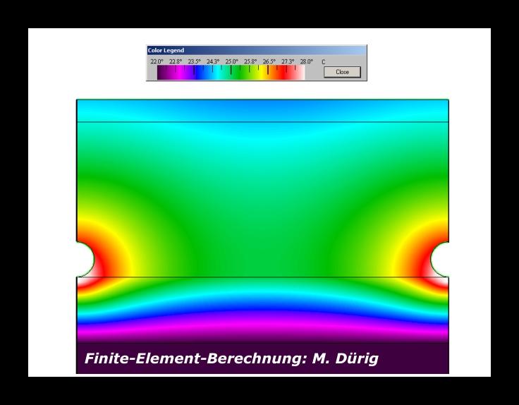 bodenheizung_temperaturverlauf_nassaufbau-LG.jpg