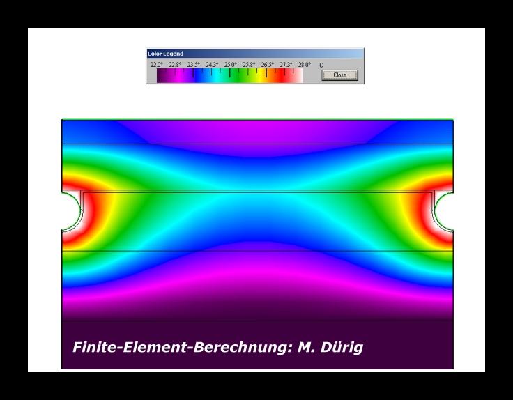 bodenheizung-trockenaufbau_temperaturverlauf-LG.jpg