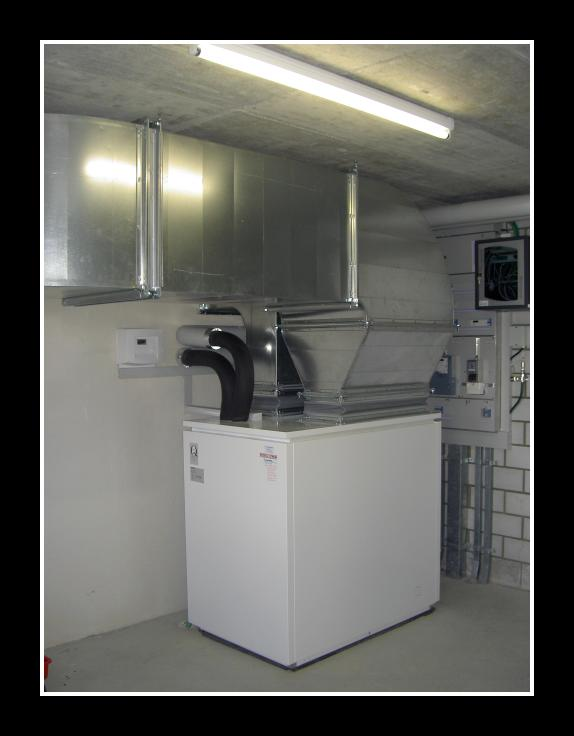 heizen mit luft wasser w rmepumpe hans d rig ag riggisberg heizung erneuerbare energie. Black Bedroom Furniture Sets. Home Design Ideas
