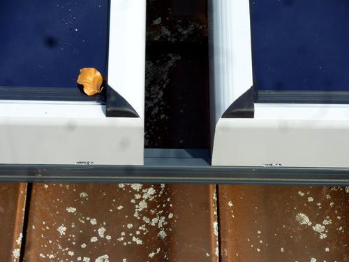 Befestigung-Aufdach-Solarkollektor-LG.jpg