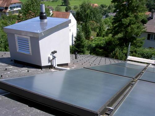 Solaranlage-LG.jpg