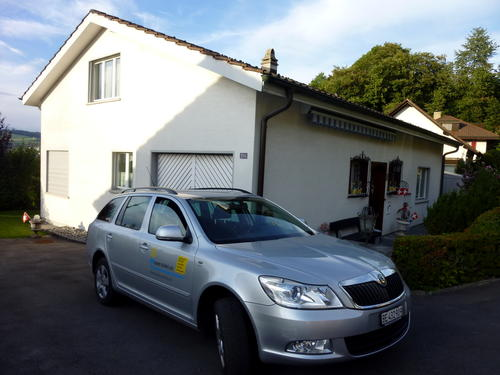 Einfamilienhaus_mit_Waermepumpe_beheizt-LG.jpg