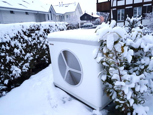 LWWP-kalte-aussentemperatur-LG.jpg