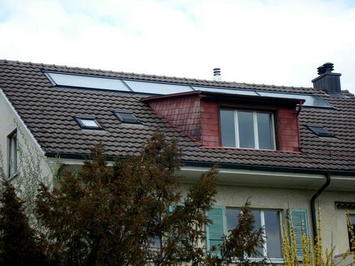fertig_montierte_Solaranlage-LG.jpg