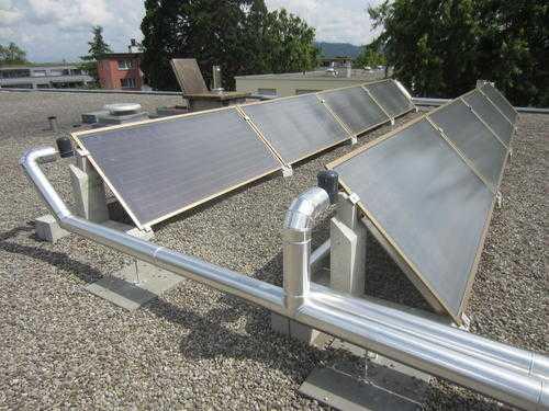 Aufdach-Solaranlage-fuer-Warmwasser-LG.jpg