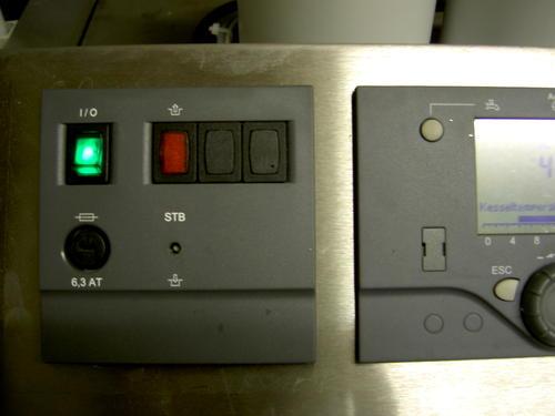 Kesselsteuerung-2-LG.jpg