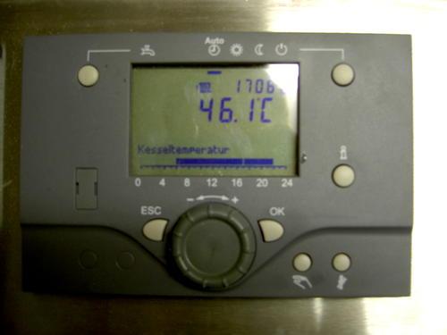 Kesselsteuerung-3-LG.jpg