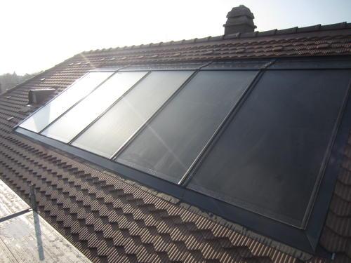 indach-solaranlage-LG.jpg