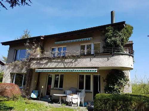 Wohnhaus-Wabern-mit-Erdsonden-Waermepumpe-LG.jpg