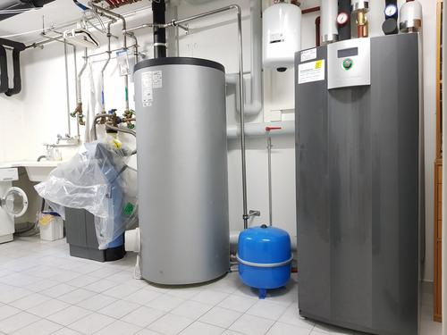 inverter-wp-boiler-LG.jpg