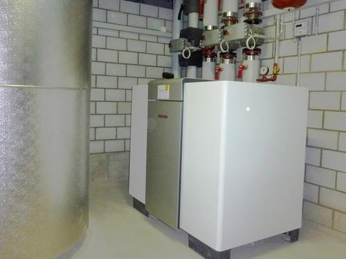 waermepumpe-dienstleistungsbau-LG.jpg