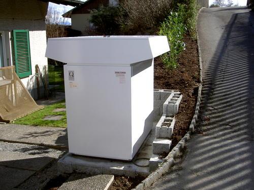 Luft-Wasser-Waermepumpe-2-LG.jpg