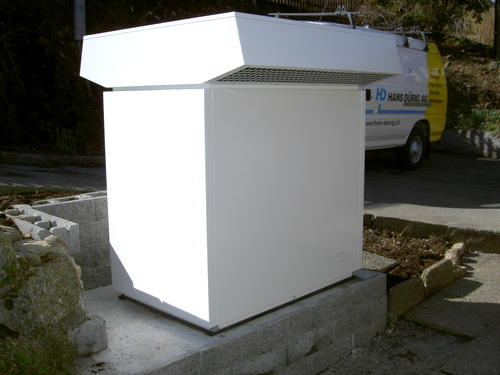 Luft-Wasser-Waermepumpe-3-LG.jpg